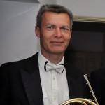Oldřich Bartík