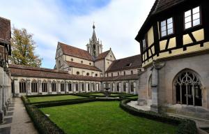 Kloster_Bebenhausen_in_Tübingen_01