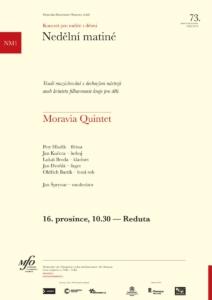 NM1 2018 12 16 P2 bez orezu-page-001