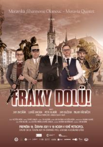 nahled MFO Fraky dolu plakat A1 (1)
